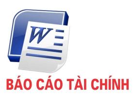 Báo cáo giám sát tài chính 2014 - 02.05.2015