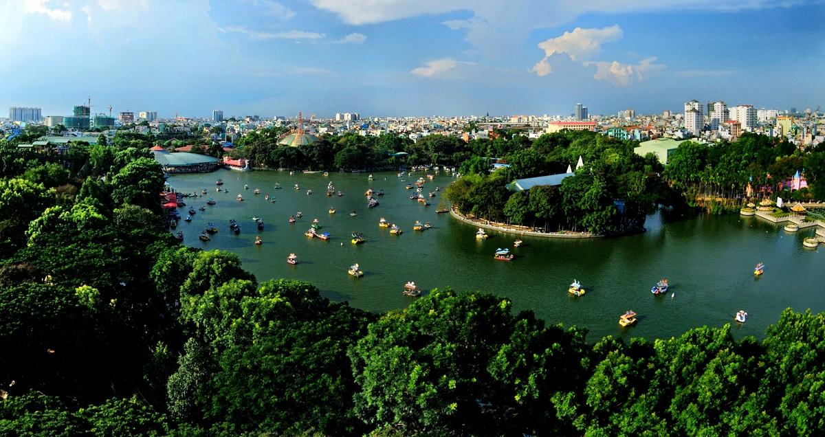 Võ Quốc Thanh